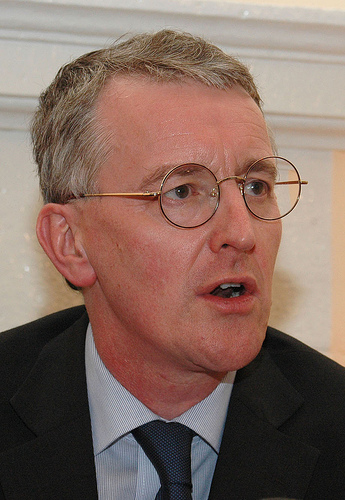 hilary-benn-MP