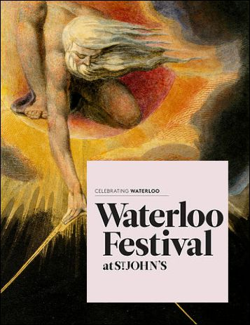 waterloo festival 1
